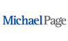 Michael Page International España, S.A.
