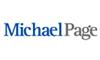 Michael Page España
