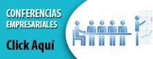Conferencis Empresariales Click Aqui!
