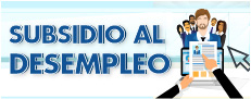 Subsidio al Empleo