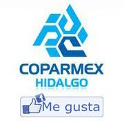 COPARMEX Hidalgo