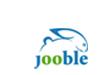 Jooble México