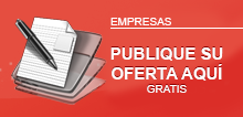 Empresas Empleadores