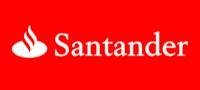 BANCO SANTANDER S.A