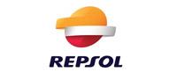 REPSOL, S.A