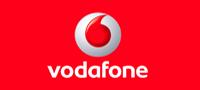 Vodafone España, S.A