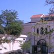 Instituto Superior de Estatística e Gestão de Informação