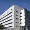 Instituto de Tecnologia Química e Biológica