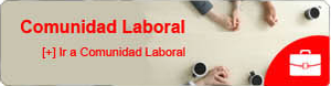 Blog Empleo