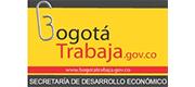 Bogota Trabaja