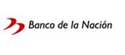 Banco de la Nacion