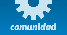 Comunidad Laboral