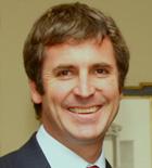 Felipe Hurtado