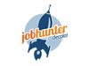 Jobhunter