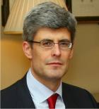 Javier Sagi-vela