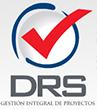 DRS Ingeniería y Gestión de Proyectos Ltda.