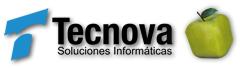 Tecnova Soluciones Informáticas