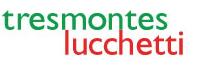 Tresmontes Lucchetti S.A.
