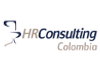 HR Consulting Colombia