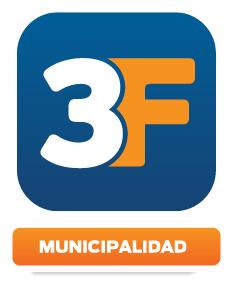 Municipalidad de Tres de Febrero