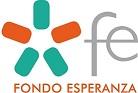 Fondo Esperanza SPA