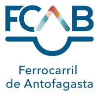 Ferrocarril Antofagasta Bolivia