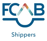 FCAB SHIPPERS