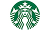 Starbucks Coffee Chile