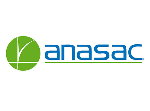Anasac Chile S.A
