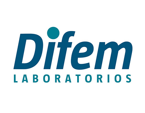 Difem Laboratorios