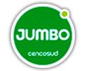 Locales Jumbo