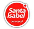 Locales Santa Isabel