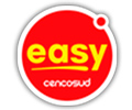 Easy Retail S.A.