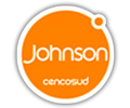 Tiendas Johnson