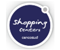Cencosud Shooping Centers.
