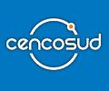 Cencosud S.A.