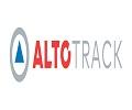 ALTO TRACK