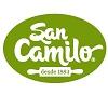 SAN CAMILO