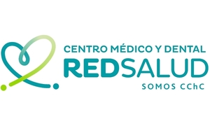Empresas Red Salud S.A