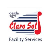 CLARO SOL FACILITY SERVICES