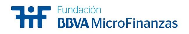 Fundación Microfinanzas BBVA